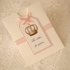 minkell wedding bubbles wedding favor