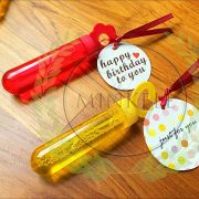 new_upsized_bubble_wands_with_tag_flowers__hearts_edition_1492919245_d0543272